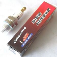 Performance Spark Plug BM6A 47 49 Mini Atv Quad  Pocket Dirt Bike 2 Stroke