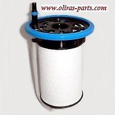 FILTRO GASOLIO ORIGINALE  FIAT PANDA 1.3 16V Multijet Start /& Stop