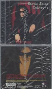 CD-Back-from-the-Living-Stevie-Salas