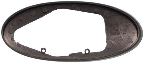 Mini R50 R52 R53 LH Door Wing Mirror Mount Joint 51167058083