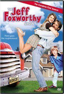 Brand-New-DVD-The-Jeff-Foxworthy-Show-The-Complete-First-Season-Haley-Joel-Osmen