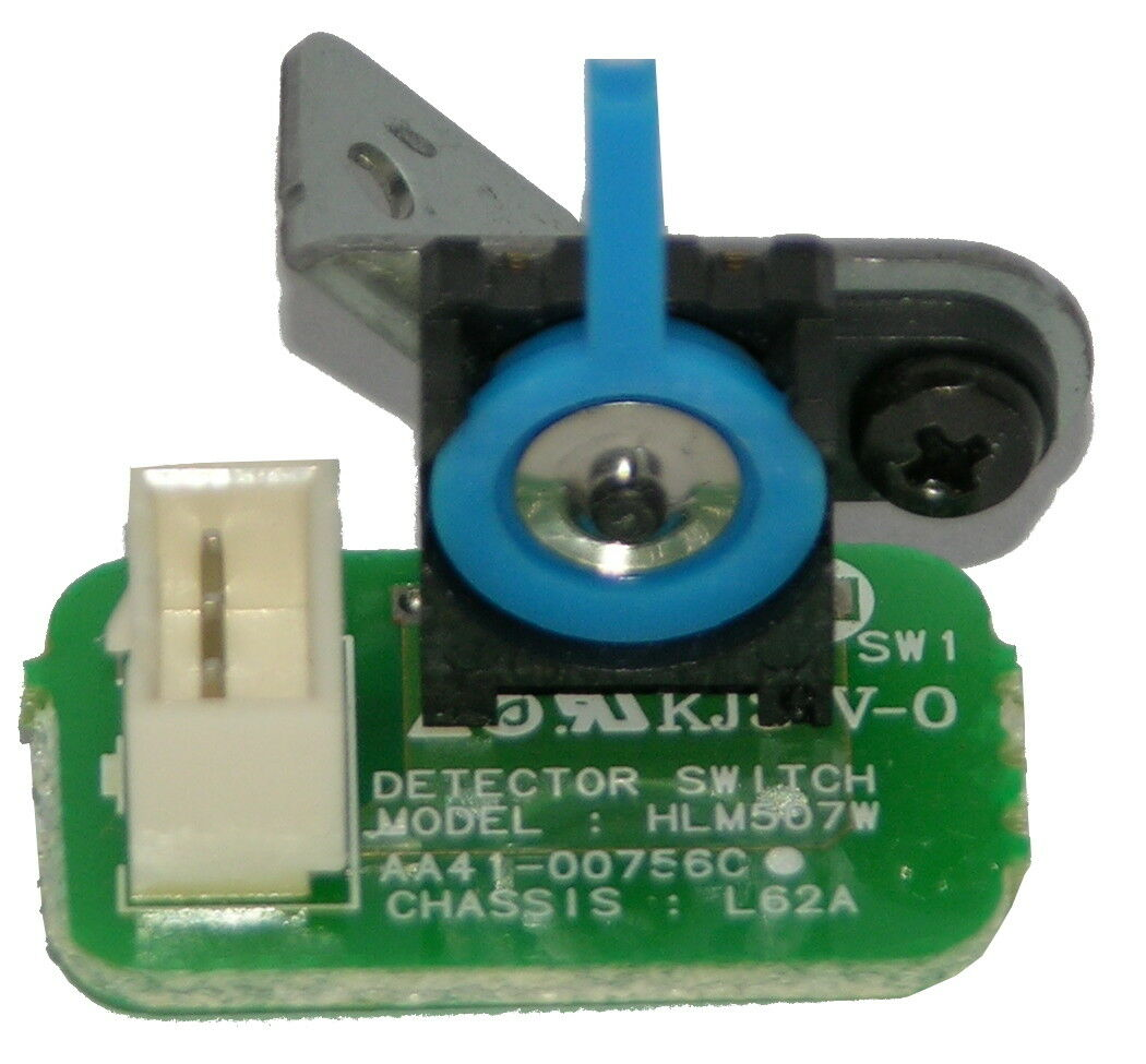 side mitsubishi chip dlp parts for shopjimmy lamp wd tv replacement
