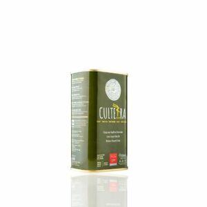 Culterra-Kreta-Olivenoel-500ml-extra-nativ-kaltgepresst