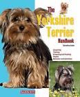 Yorkshire Terrier Handbook by Caroline Coile (Paperback, 2013)