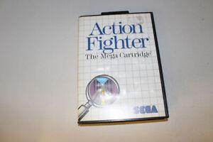 Action-Fighter-Sega-Master-System