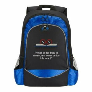 Laptop laptop Benton Backpack inch Bullet ™ 15 wxOnqYX0