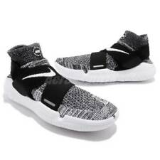 34067d2d4638 item 3 NIB NIKE Womens 8.5 FREE RN MOTION FLYKNIT 2018 942841 001 RUNNING  SHOES  150 -NIB NIKE Womens 8.5 FREE RN MOTION FLYKNIT 2018 942841 001  RUNNING ...