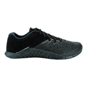 Nike-Men-039-s-Metcon-4-XD-Patch-Training-Shoes
