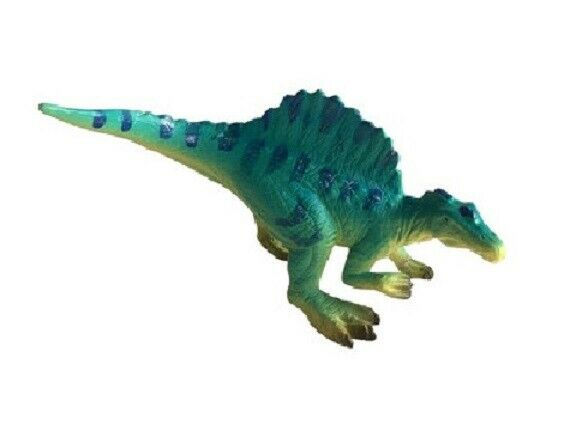 Schleich Dinosauri dilophosauri Figura Nuovo