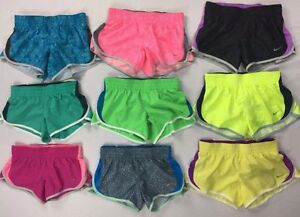 Girl-s-Youth-Nike-Dri-Fit-Polyester-Thick-Band-Shorts-With-Liner
