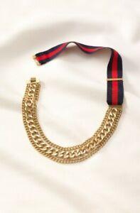 Stella-amp-Dot-Tres-bien-Necklace