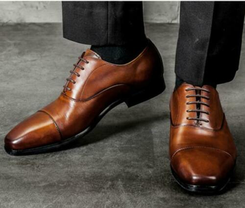soirée formelles pour de la Chaussures à hommes mode hommes pour qUMpSzVG