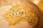 NEW!! Australian History E-Bbooks on CD 26 E_Books