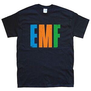 EMF-T-SHIRT-sizes-S-M-L-XL-XXL-colours-Black-White