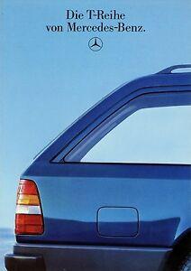 0419MB-Mercedes-T-Modell-Prospekt-6-86-1986-200-250-300-TD-Turbo-T-230-300-TE