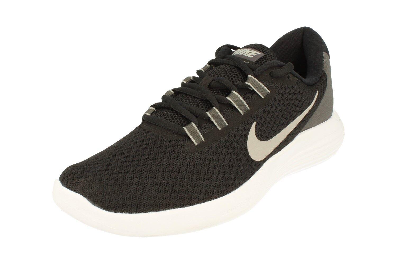 Nike lunarconverge Uomo correndo i formatori 852462 001 scarpe scarpe 001 852462 7c1b66