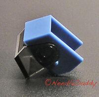 Turntable Stylus Needle For Audio Technica At110e Atn110e 207-de 4207-det