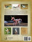 Creating Origami: An Exploration Into the Process of Designing Paper Sculpture by Jc Nolan (Paperback / softback, 2012)