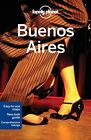 Lonely Planet Buenos Aires by Lonely Planet, Sandra Bao (Paperback, 2014)