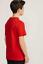 Ralph-Lauren-Boys-T-Shirt-Casual-Crew-Neck-Genuine-Real-Top-Polo-Short-Sleeves thumbnail 23
