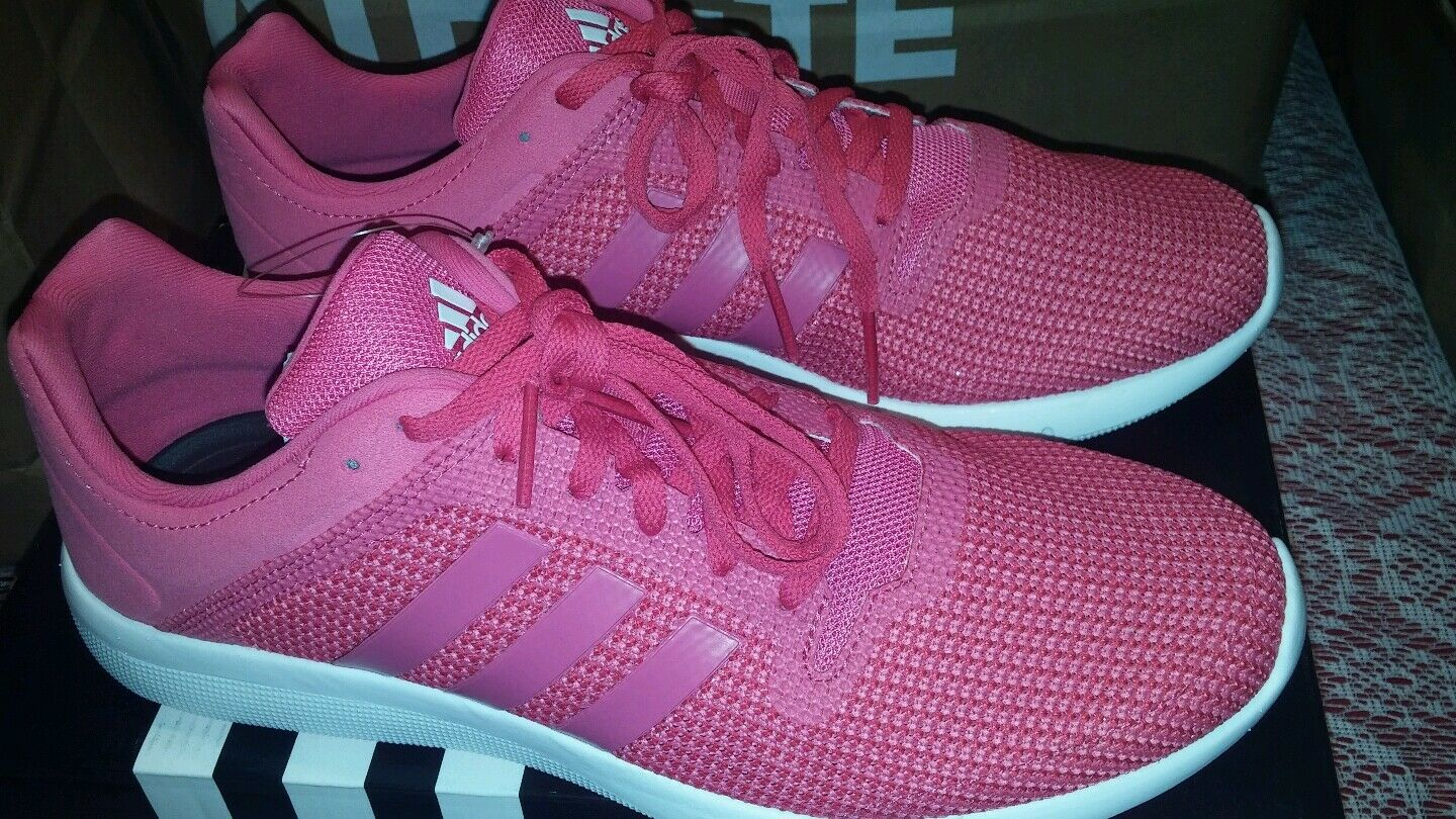 Womens Shoes by Adidas ON SALE PRICE REDUCED