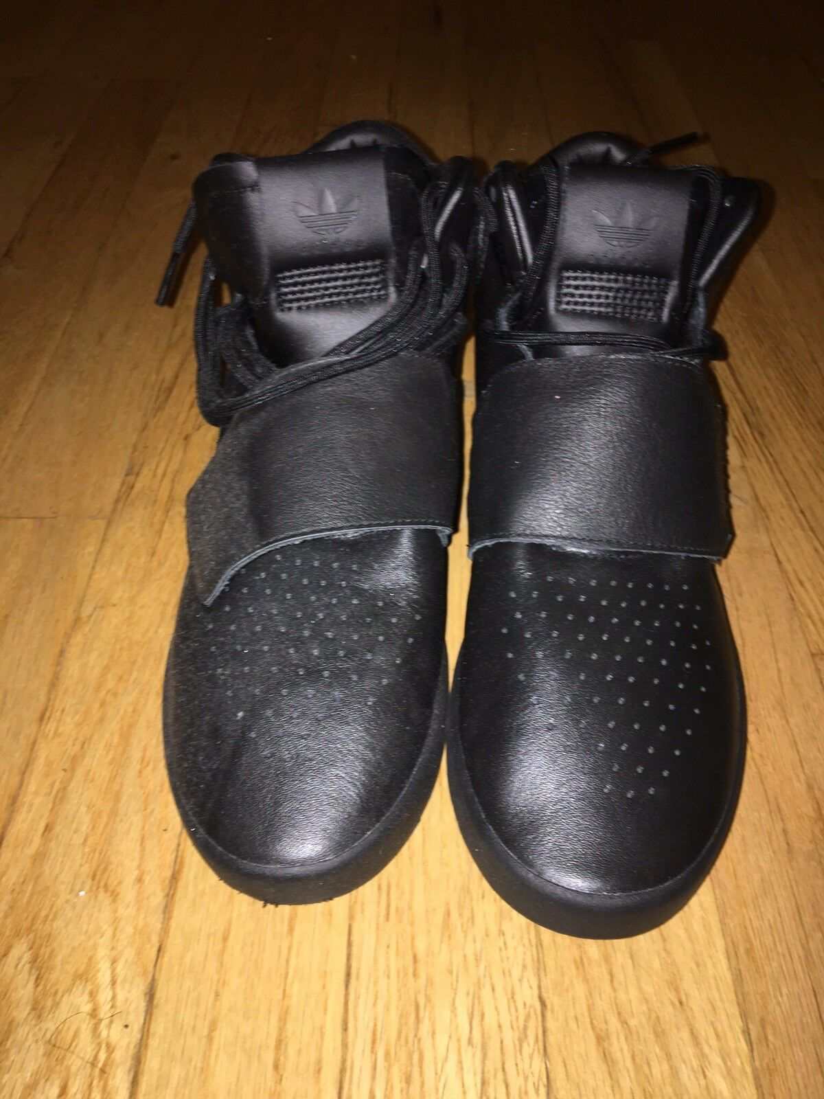 Cheap Nice Addidas Tubular Invasion Sneakers on the sale