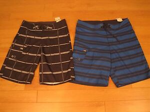 NWT-Men-039-s-The-North-Face-Board-Shorts-Bathing-Suites-RETAIL-60