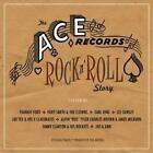 Ace Records R'N'R Story von Various Artists (2011)