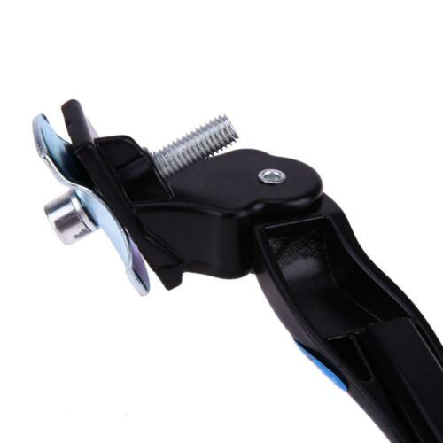 Details about  /MTB Bicycle Bike Kickstand Parking Racks Bike Support Side Stand Foot Brace N#S7