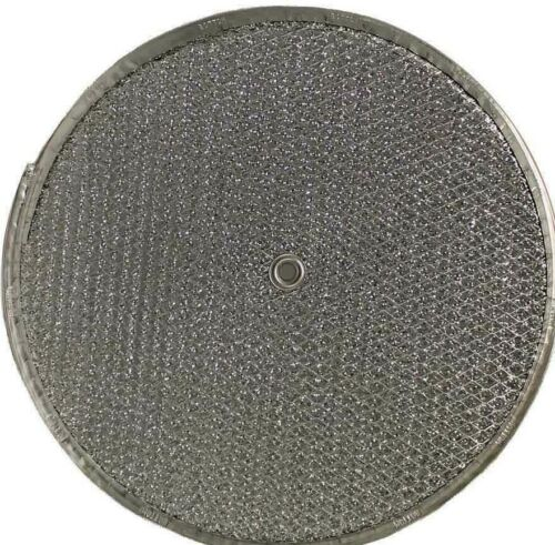 Replacement Range Hood Grease Filter for Broan 834 Filter for 8-Inch Exhaust Fan