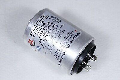 208294855 Platine Electronique ERF2000PB Réfrigérateur Electrolux ARC 3212