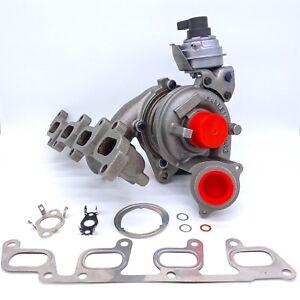 Originaler-Turbolader-Audi-VW-1-6TDI-77KW-105PS-Dichtungen-03L253016T-CAYC