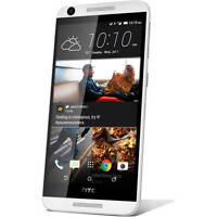 5inch Original Htc Desire 626s Quad-core Gsm 4g Lte Factory Unlocked Smartphone