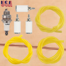 Fuel Line Fuel Filter Kit For FX26SCE SST25CE Trimmer Weed Eater Featherlite New