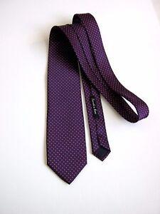 Krawatten & Fliegen Herren-accessoires Praktisch Lucio Lamberti New New Hand Made Handgefertigt Made In Italy Original GläNzend