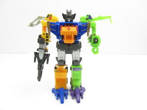 Transformers-G1-Sixbuilder-re-issue-part-Destron