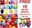 5-100-LARGE-PLAIN-BALONS-BALLONS-helium-BALLOONS-Quality-Birthday-Wedding-BALOON thumbnail 3