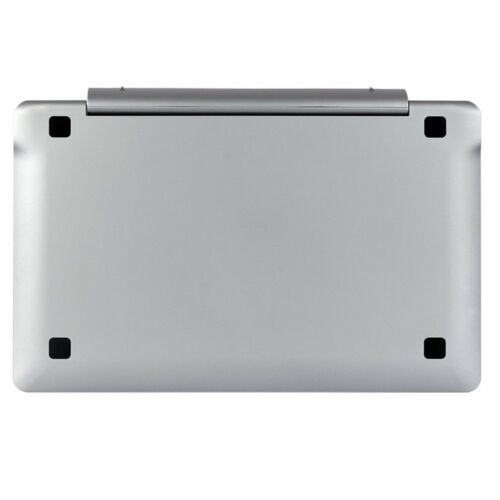 AIR  Tablet PC Docking Detachable Keyboard ChuwiUSA  Hi10 PRO