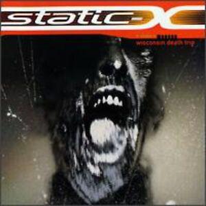 Static-X-Wisconsin-Death-Trip-New-CD