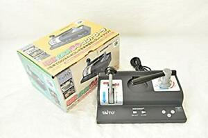 N64-Densha-De-Go-64-Controller-Boxed-Nintendo-64-JAPAN-TAITO-JAPAN