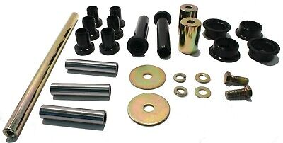 All Balls Rear Independent Suspension Bushing Only Kit for Polaris SPORTSMAN 800 Twin 4x4 EFI 2005-2007