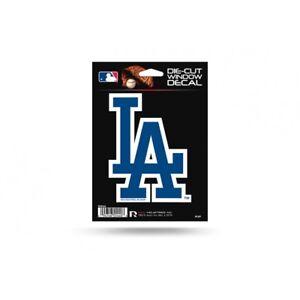 los-angeles-dodgers-mlb-baseball-die-cut-car-auto-vinyl-sticker-decal-usa-made