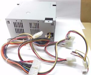CHARGER-COMPAQ-DPS-250KB-TO-P-N-152769-004-250W-TOTAL-PROLIANT-ML350