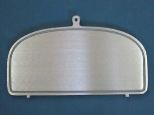 1300797-1300797A-VERMONT-CASTINGS-WOOD-STOVE-GRIDDLE-OEM