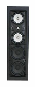 SpeakerCraft-Profile-AIM-Cinema-Three-pivoting-In-Wall-Speaker-one-each