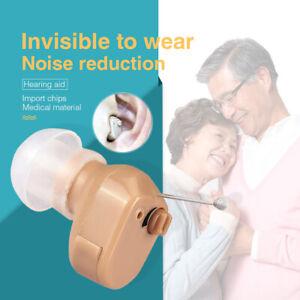 Adjustable-K-188-Elderly-Hearing-Aid-Digital-Mini-In-Ear-Sound-Voice-Amplifier