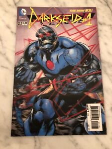 Justice-League-Of-America-Darkseid-1-The-New-52-DC-Comics-23-1-Nov-2013