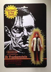 Custom-made-Dr-Frankenstein-Remco-Mini-Monster-3-3-4-Vintage-Style-Figure-MOC