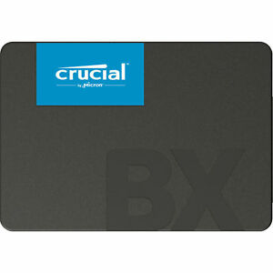 Crucial-480GB-SSD-BX500-Series-2-5-034-Internal-Solid-State-Drive-540MBs-Acronis