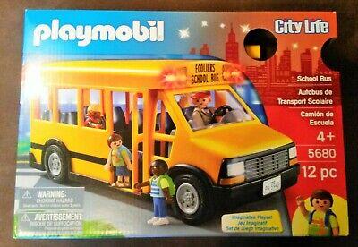 Außenspiegel re Playmobil Ersatz li für Reisebus Schulbus Neu